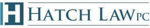 Hatch Law, P.C. - Los Angeles, CA Litigation Attorney
